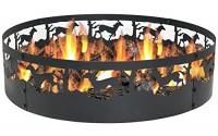 Sunnydaze-Running-Horse-Campfire-Ring-36-Inch-Diameter-39.jpg
