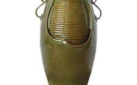 Design-Toscano-Ceramic-Rippling-Jar-Garden-Fountain11.jpg