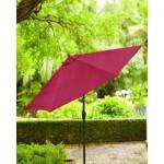 Hampton-Bay-9-Ft-Aluminum-Patio-Umbrella6.jpg