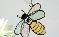 J-Devlin-Orn-175-Stained-Glass-Bee-Ornament-Window-Sun-Catcher20.jpg