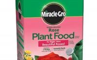 Miracle-gro-Rose-Plant-Food-1-5-pounds-rose-Fertilizer-9.jpg