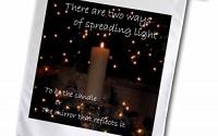 3dRose-fl_23655_1-Inspirational-Candle-Garden-Flag-12-by-18-Inch-39.jpg
