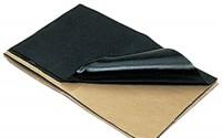 Beckett-LP1-EPDM-PVC-Liner-Patch-Kit-12.jpg