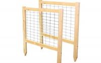 Greenes-Fence-2-Critter-Guard-Cedar-Garden-Fence-2-Pack-23-5-40.jpg
