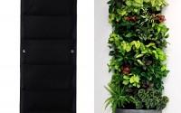 Koram-7-Pockets-Vertical-Garden-Living-Wall-Hanging-Planter-Flower-Pouch-Green-Field-Pot-Felt-Indoor-outdoor-Wall3.jpg