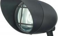 Nuvo-Lighting-Sf76-748-One-Light-18-Watt-Gu24-Compact-Fluorescent-Light-cfl-Bulb-Included-120-Volt-Die-Cast4.jpg