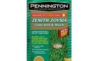 Pennington-Zenith-Zoysia-Grass-Seed-With-Mulch-5-Lbs14.jpg