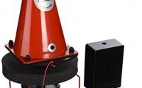 Poolguard-Pgrm-sb-Safety-Buoy-Above-Ground-Pool-Alarm5.jpg