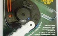 Sabercut-Un-59k-Power-Cut-Ii-Trimmer-Head1.jpg