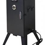 Smoke-Hollow-26142e-Electric-Smoker-26-inch11.jpg