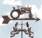 Tractor-Garden-Stake-Weathervane-48.jpg
