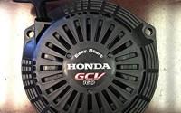 Urparcel-Honda-28400-Z8B-901ZA-Lawnmower-Starter-17.jpg