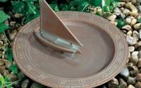Whitehall-Products-Sailboat-Sundial-Birdbath-Copper-Verdi3.jpg