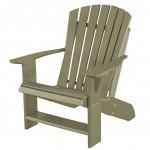 Wildridge-Recycled-Plastic-Heritage-Adirondack-Chair6.jpg