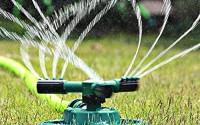 for-Legacy-HFZG550YW-Flexzilla-5-8-x-50-Garden-Hose-Lawn-Sprinklers-Water-Sprinklers-Oscillating-Sprinklers-Tractor-Sprinklers-Garden-Sprinklers-by-Markline-40.jpg