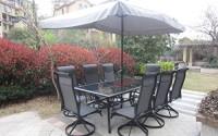 10pc-Cast-Aluminum-Patio-Set-With-Umbrella-Black7.jpg