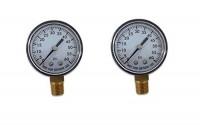 2-Pack-Pool-Spa-Filter-Water-Pressure-Gauge-0-60-Psi-1-4-quot-Pipe-Thread-Bottom-Mount5.jpg