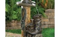 Cowboy-Styling-Outdoor-Yard-Garden-Decor-Water-Pump-Cascading-Fountain-45.jpg