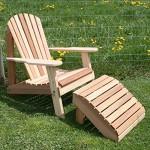 Creekvine-Designs-American-Forest-Cedar-Adirondack-Chair-amp-Footrest-2-Pc-Set4.jpg