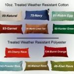 Deluxe-Comfort-Hammock-Pillow-Color-Hunter-Green4.jpg