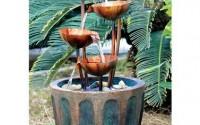 Design-Toscano-Copper-Falls-Cascading-Garden-Fountain-11.jpg