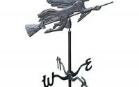 Design-Toscano-Windblown-Wicked-Witch-Metal-Weathervane-Garden-Stake-26.jpg