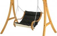 Hatteras-Hammocks-Cypress-Swing-Stand7.jpg