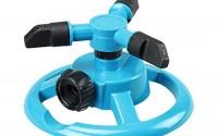 La-moriposa-360-Degree-Automatic-Sprinkler-Rotary-Watering-Spray-for-Garden-Lawn-34.jpg