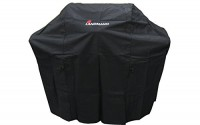 Landmann-42141-Grill-Cover-for-Landmann-Falcon-3-Burner-LP-Gas-Grill-44.jpg
