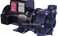 Performancepro-Pumps-C1-4-44-Low-Rpm-Cascade-Pump-p-o455k5-u-7rk-b2372369.jpg