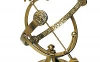 Rome-Rm1334-Polished-Brass-12-inch-Diameter-Armillary-Sundial20.jpg