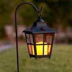 Shepherd-s-Hook-Battery-Operated-Flameless-Led-Candle-Lantern-Landscape-Light7.jpg