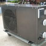 Swimming-Pool-Heater-Electric-Heat-Pump-small-55-K-BTU-1.jpg