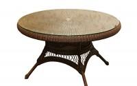 Tortuga-Outdoor-Garden-Patio-Lexington-Conversation-Table-42-Mojave-30.jpg