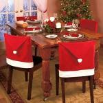 Xhsp-Christmas-Chair-Cover-Slipcovers-Christmas-Home-Decoration-set-Of-42.jpg