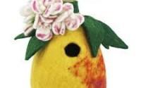 Dzi-Handmade-Designs-Dzi484024-Pear-Felt-Birdhouse2.jpg