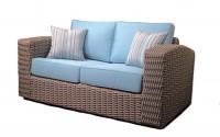 Elanamar-Designs-Monaco-Loveseat-Driftwood-Finish-Canvas-Natural-Fabric13.jpg