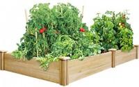 Happy-Planter-Wood-Raised-Garden-Bed-4-X-8-X-10-5-quot-1.jpg