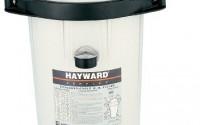 Hayward-Ec40ac-Perflex-Extended-cycle-D-e-Pool-Filter9.jpg
