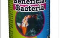 Clear-Pond-Beneficial-Bacteria-Liquid-8-Ounce-34.jpg