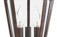 Minka-Lavery-Outdoor-8695-61-Harrison-Cast-Aluminum-Outdoor-Post-Lighting-120-Total-Watts-Rust-27.jpg