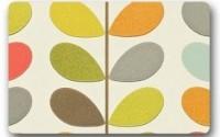 Orla-Kiely-Customized-Novelty-Rug-Bathroom-Carpets-Doormat-Indoor-or-Outdoor-Floor-Door-Mat-23-6x15-7-Inches-35.jpg