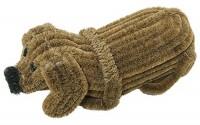 Rubber-Cal-Doggie-Coir-Boot-Scraper-Doormat-5-by-9-by-18-Inch-23.jpg