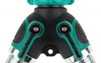 The-Seventh-2-Way-Garden-Water-Hose-Splitter-Y-Ball-Valve-Hose-Connector-Fits-Ourdoor-Faucet1.jpg