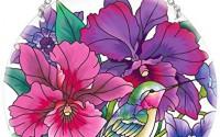 6-5-quot-Hummingbirds-amp-Orchids-Painted-Glass-Suncatcher-By-Joan-Baker12.jpg