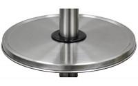 AZ-Patio-THP-MTBL-SS-Table-for-Tall-Patio-Heater-Stainless-Steel-21.jpg