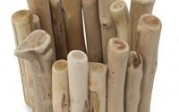 Dahlia-Handmade-Wood-Fence-Succulent-Planter-Plant-Pot-Flower-Pot-Bonsai-Pot-w-Cup-Insert-33.jpg