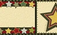 Folk-Art-Star-Art-snaps-reg-Magnetic-Mailbox-Art5.jpg