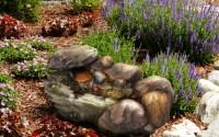 Go-Yard-Cascading-Stone-Fountain-31.jpg