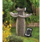 Graceful-Asian-Temple-Outdoor-Yard-Garden-Solar-Water-Pump-Cascading-Fountain-50.jpg